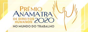 Prêmio DH 2020