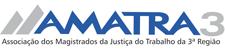 Amatra 3