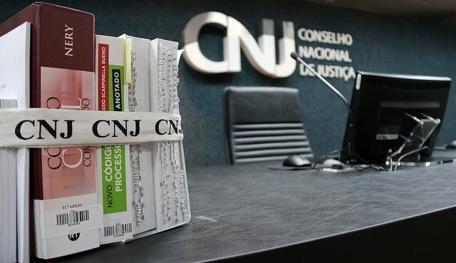Teletrabalho: Anamatra encaminha ao CNJ sugestões sobre regulamentação do tema no âmbito da Magistratura